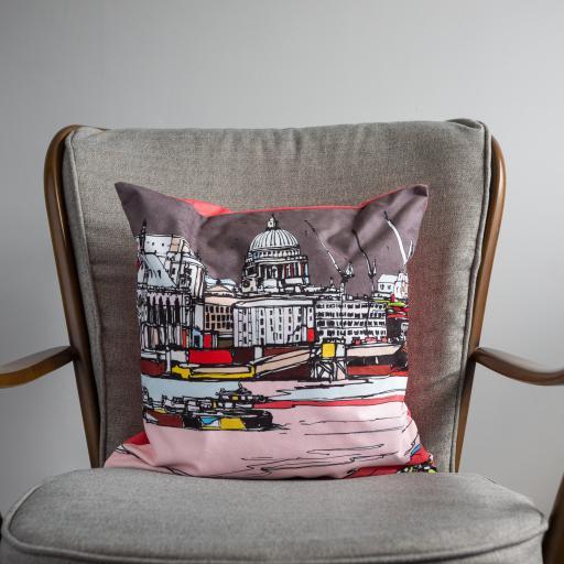 Urban_Colours_Mugs_Cushions-38.jpg