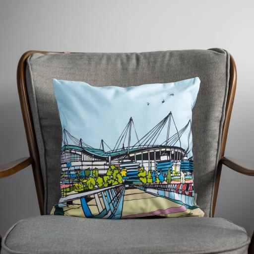 Urban_Colours_Mugs_Cushions-49.jpg
