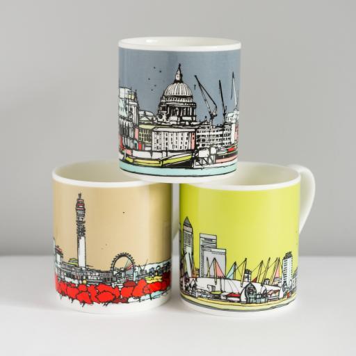 Urban_Colours_Mugs_Cushions-28_9d3a6fa7-3f4e-4412-b242-9e525aa5460b.jpg